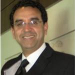 Dr. Mohamed Boutjdir