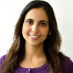 Sara Amiri, MBA